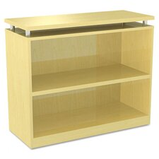 SedinaAG Series Bookcase