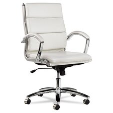 Neratoli Mid-Back Executive Chair