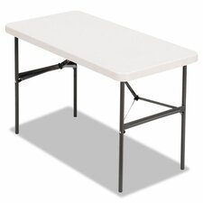 <strong>Alera®</strong> Banquet Folding Table