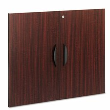 Valencia Series Cabinet Door Kit