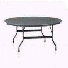 Duralite Round Folding Table