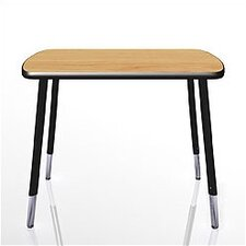 Intellect Series Activity Table with Adjustable Legs