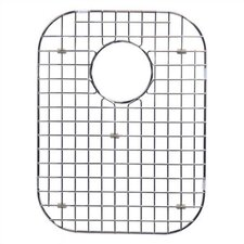 "<strong>Artisan Sinks</strong> 16.5"" x 12.5"" x Kitchen Sink Grid"