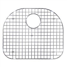 "19"" x 16"" Kitchen Sink Grid"