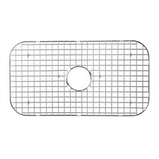 "26"" x 14"" Kitchen Sink Grid"