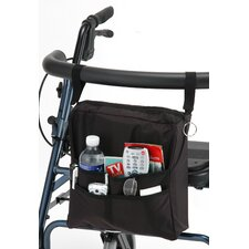 GO! Mobility Hanging Walker Pouch
