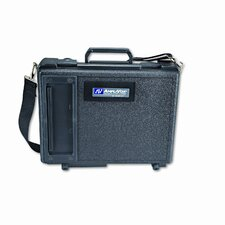 Audio Portable Buddy with Wired Mic Professional 50 Watt PA System