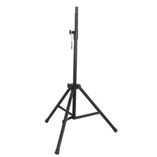 Heavy-Duty 1-3/8 in. Tripod