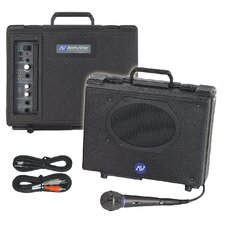 <strong>AmpliVox Sound Systems</strong> Audio Portable Buddy