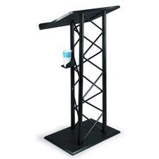 Truss Speaker Stand