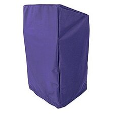 Regular Acrylic Lectern Padded Cover