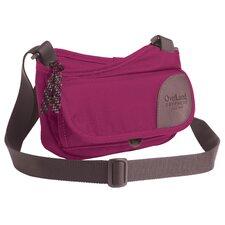 Pixley Shoulder Bag