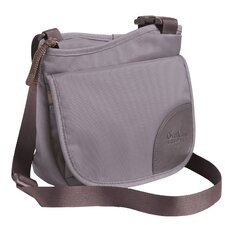 Isabella Shoulder Bag