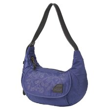Bidwell Avery Shoulder Bag