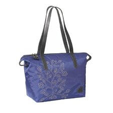 Bidwell Radcliffe Tote Bag