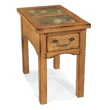 Cheyenne End Table