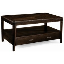 Ashford Condo Coffee Table