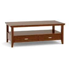 <strong>Peters-Revington</strong> Metropolitan Coffee Table