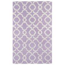 Area Rugs Color Purple Rug Size 9 X 12 Wayfair