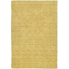 <strong>Kaleen Rug Co.</strong> Regale Butterscotch Rug