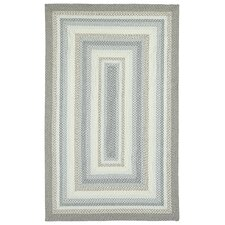 Bimini Indoor/Outdoor Rug
