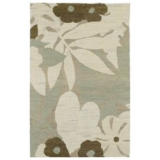 <strong>Kaleen Rug Co.</strong> Mallard Creek Satilla Spa Rug