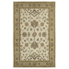 Presidential Picks Laroache Rug