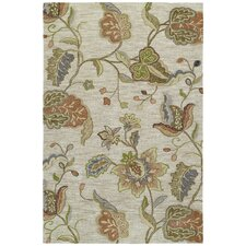 <strong>Kaleen Rug Co.</strong> Inspire 64 Spectacle Rose Rug