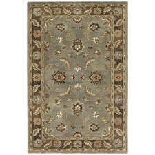 Picks Bonaventure Spa Rug