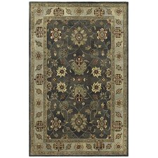 Picks Bethesda Mink Rug