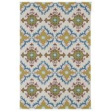 Home and Porch Indoor/Outdoor Rug