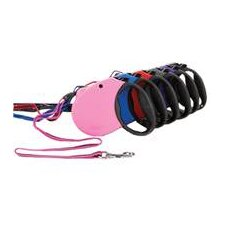 X-Small Freedom Dog Leash
