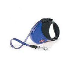 Durabelt Softgrip Dog Leash