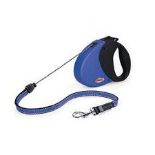 Explore Softgrip Dog Leash