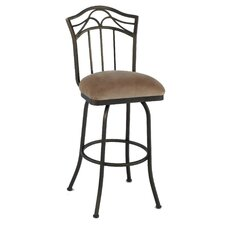 "<strong>Tempo</strong> Burlington 26"" Counter Stool"