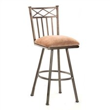 "Arlington 26"" Counter Stool"