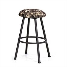 "Wilmington 30"" Backless Barstool"