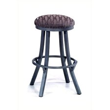 "<strong>Tempo</strong> New Rochelle 30"" Backless Stool"