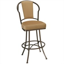 "Chelton 26"" Counter Stool"