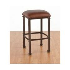 "Douglas 26"" Bar Stool"