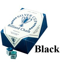 Box of 12 Pieces Chalk