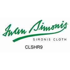 "<strong>Simonis</strong> 108"" Cut Pool Table 860 High Resistance Cloth"