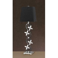 Lonia Buffet Table Lamp