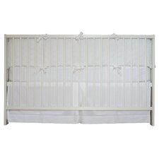 Honeycomb Crib Bedding Collection