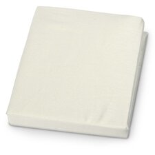 Basics Cradle Fitted Sheet