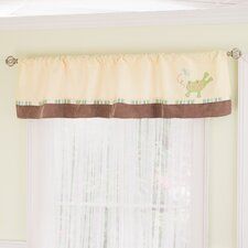 <strong>Carter's®</strong> In the Pond Window Valance