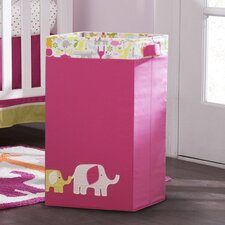Safari Brights Hamper