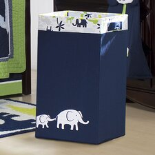 Safari Sky Hamper