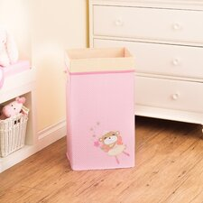 Fairy Monkey Hamper