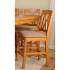Ponderosa Counter Height Chair